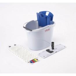 UltraSpeed Mini Σετ Κουβά & Στίφτη