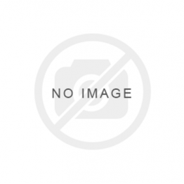 ΧΑΡΤΟΠΕΤΣΕΤΑ ΕΣΤΙΑΤΟΡΙΟΥ - ΜΑΛΑΚΗ ΛΕΥΚΗ 24x24εκ. VELVET