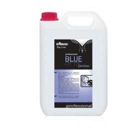 BLUE ANTIBAC | ENDLESS PROFESSIONAL Υγρό Απολυμαντικό και Καθαριστικό Γενικής Χρήσης 5L